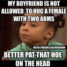 funny memes about girls - Google Search