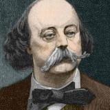 Obra de Gustave Flaubert en Amazon