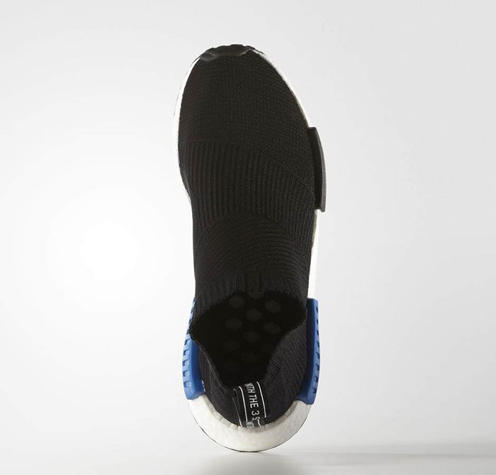 Originals 1 City Pack NMD Onygo Sock Gum adidas eCBodrx
