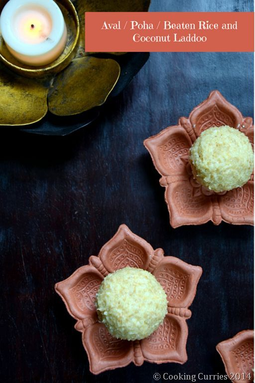 76 best diwali recipes images on pinterest cook curry recipes and aval laddoo poha laddoo with coconut indian festival recipes diwali recipe forumfinder Gallery