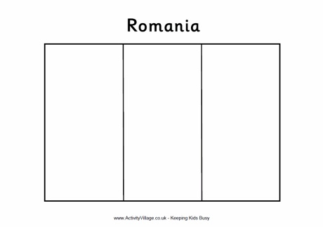 Easter coloring pages in romanian ~ 1000+ images about Geography fair on Pinterest