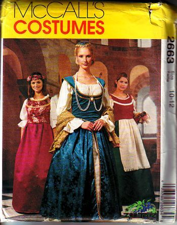 52 Best Adult Sewing Costume Patterns Images On Pinterest Adult