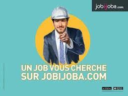 Campagne jobi joba