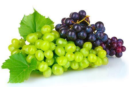 imagenes de uvas - Buscar con Google