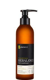 Phenome – naturalna i organiczna pielęgnacja skóry.