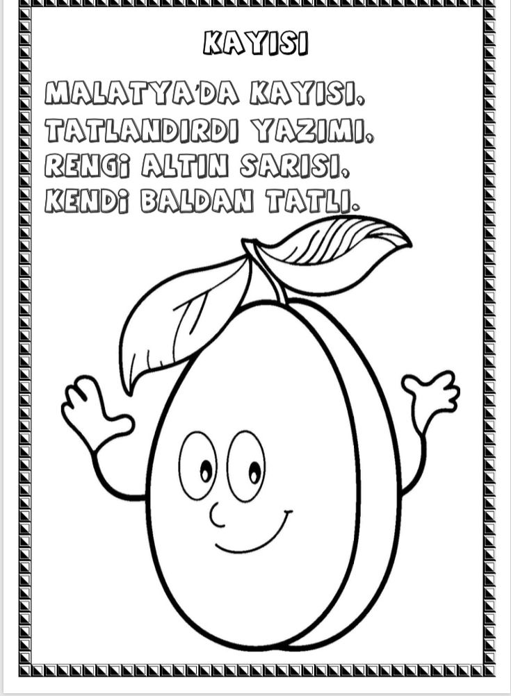 Tutumyatırım Ve Türk Malları Haftası Sebzeler Ve Meyveler Konuşuyor