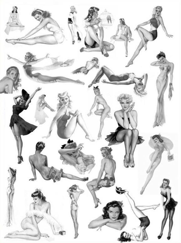 sexy-pinup-girl-poses