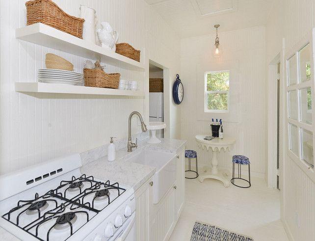 ideas about Small Cottage Kitchen on Pinterest