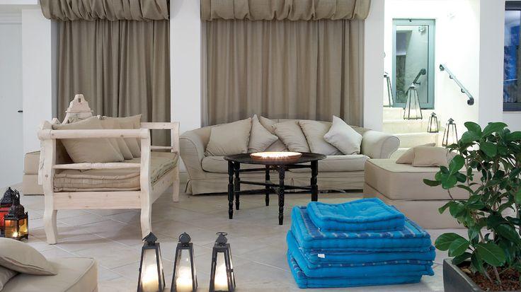 luxury-beach-hotel-rethymno-crete