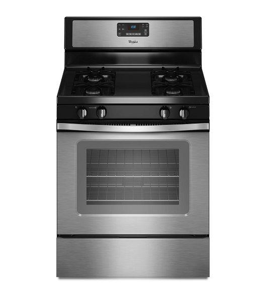 kmart appliances ile ilgili pinterest'teki en iyi 25'den fazla