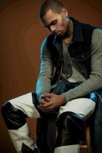 Chris Brown cancela turnê na Austrália e na Nova Zelândia após ter visto negado #Cantora, #ChrisBrown, #ExNamorada, #Rihanna, #Série http://popzone.tv/2015/12/chris-brown-cancela-turne-na-australia-e-na-nova-zelandia-apos-ter-visto-negado.html