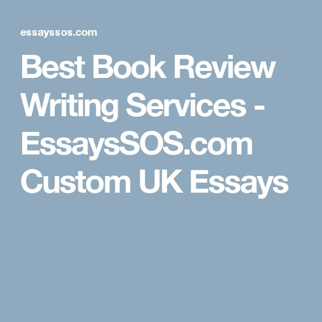 cheap essay papers online
