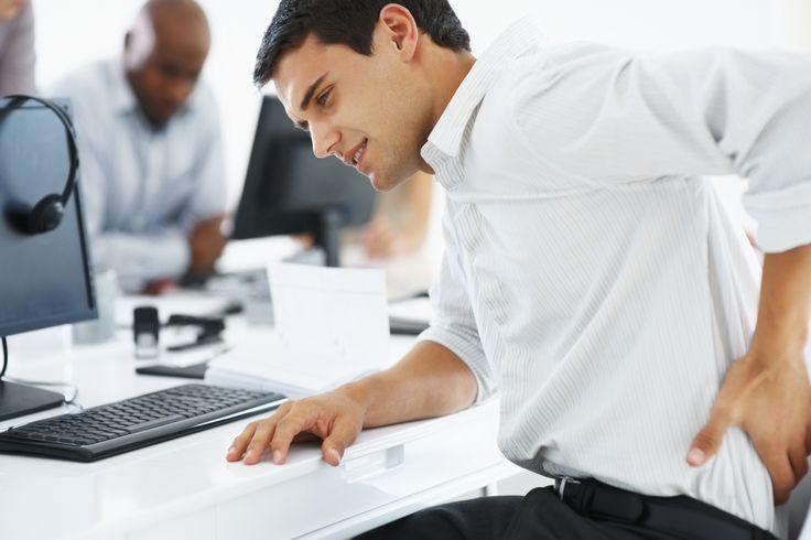 Boa postura ou má postura? Adotar a primeira atitude com disciplina pode significar uma vida melhor, sem dores nas costas.   Segundo a…