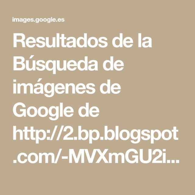 Resultados de la Búsqueda de imágenes de Google de http://2.bp.blogspot.com/-MVXmGU2iWAI/Ux5oM9elHBI/AAAAAAAAF48/8QxwXE4l7qo/s1600/tarjeta-de-amigo-secreto-9FIJ00617.jpg