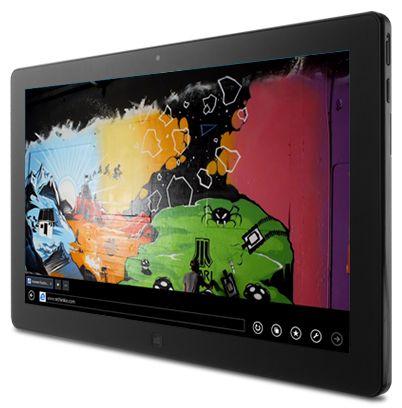 http://res2.windows.microsoft.com/resbox/en/internet%20explorer/main/0014ea4b-049d-4867-b7d1-402984ed06f3_19.png
