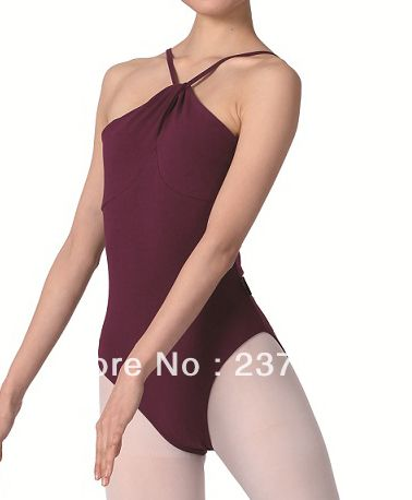 ballet dance wear Adult Leotard for girls Backless Leotard  sleeveless  Leotard practise wear Ballet leotard for Women #Affiliate