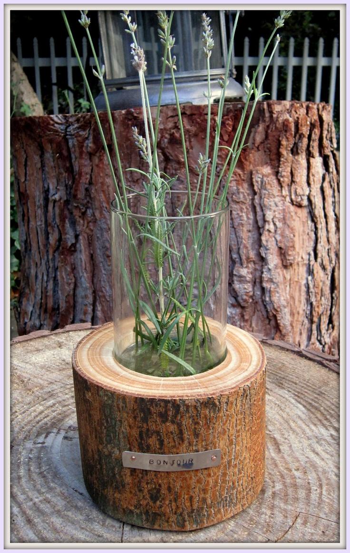 18 best wooden vases images on pinterest wood bowls wooden handcrafted wooden vase 3200 via etsy reviewsmspy