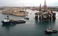 AHTS: Largest Fleet, Tidewat Fleet, High Training, Comprehen Service, Full Technical, Experienc Crew, Fleet Tidewat, Industrial Largest, 300 Vessel