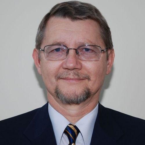Bársony István az iskolateremtő Simonyi Károly professzor című könyvről ismertetőt írt. Köszönjük.