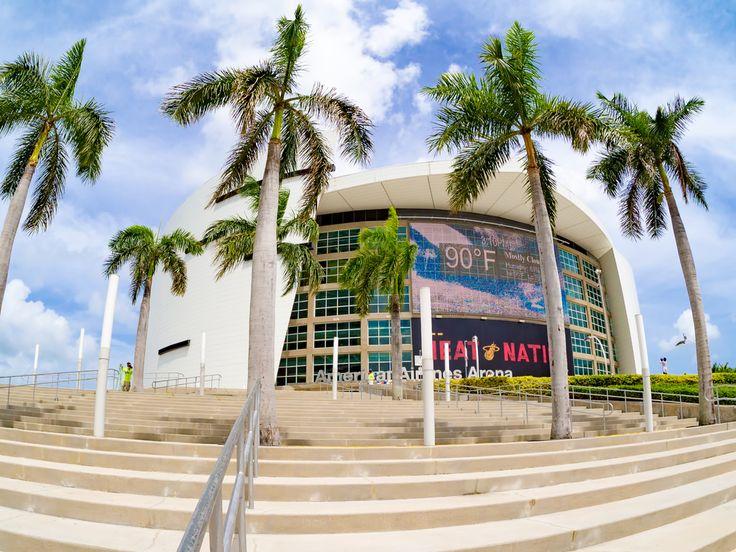 «Майами Хит» не оставил надежд Кливленду: 99 против 84