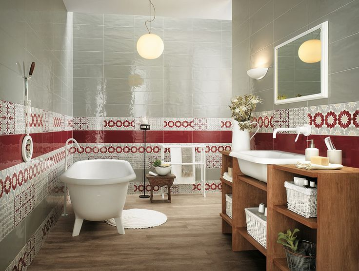 102 best Tegeltrends images on Pinterest | Bathroom, Deco and Interiors