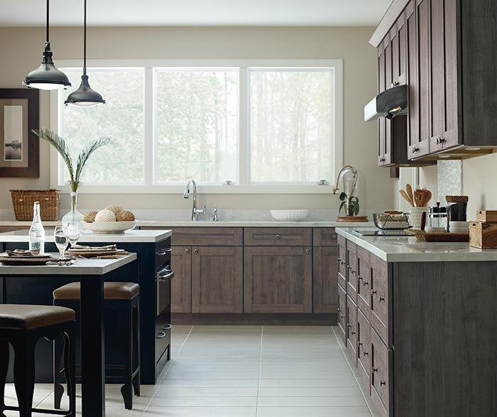 Paint Laminate Kitchen Cabinets: Best 25+ Painting Laminate Cabinets Ideas On Pinterest