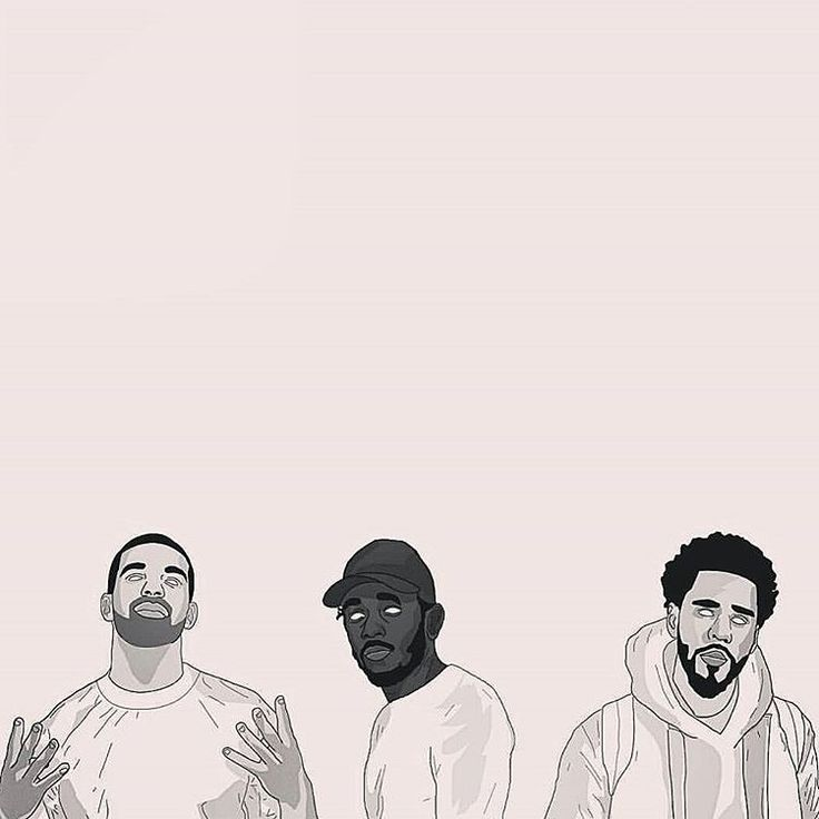 drake tumblr wallpaper