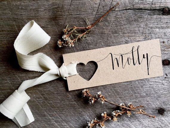 Wedding place cards, Wedding Name Tags, Place Cards, Name Tags, Wedding Name Labels
