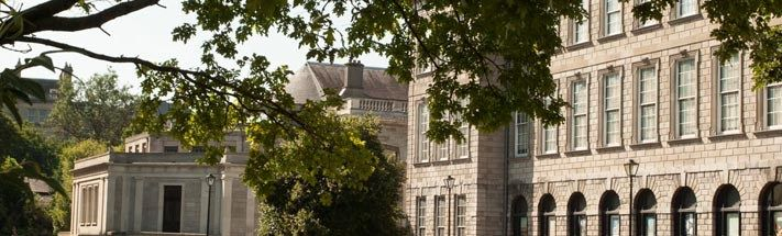 Master in Education – Courses: School of Education: Trinity College Dublin, the University of Dublin, Ireland #online #phd #programs http://degree.remmont.com/master-in-education-courses-school-of-education-trinity-college-dublin-the-university-of-dublin-ireland-online-phd-programs/  #masters in education # Masters Program Course Handbook 2016/17 (PDF) The Master in Education (M.Ed.) programme is now available as a modular programme, and prospective applicants may choose one of the following…