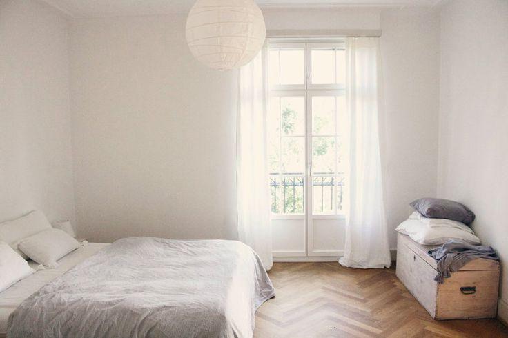 ber ideen zu ruhiges schlafzimmer auf pinterest