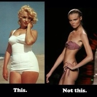 curves are beautiful