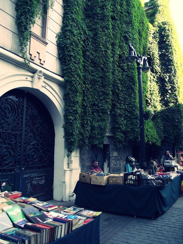 barrio_lastarria_by_desprimatizate-d36838z.jpg 900×1200 pixels