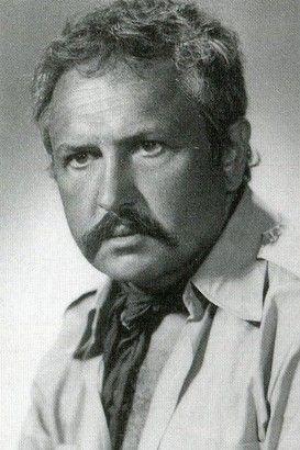 Jiří Kovařík   abart