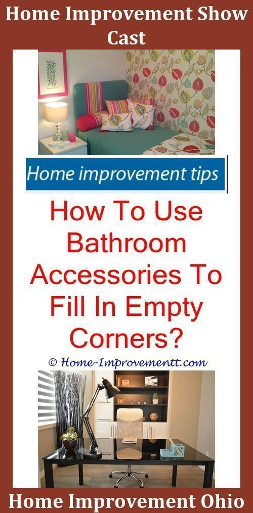 To Renovate Your Home Renovations On A House Improvement Articles Diy Ideas Average Renovation Costs Remodeling