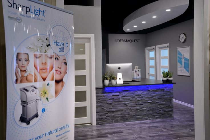 Derma360 laser skin clinic www.derma.ca