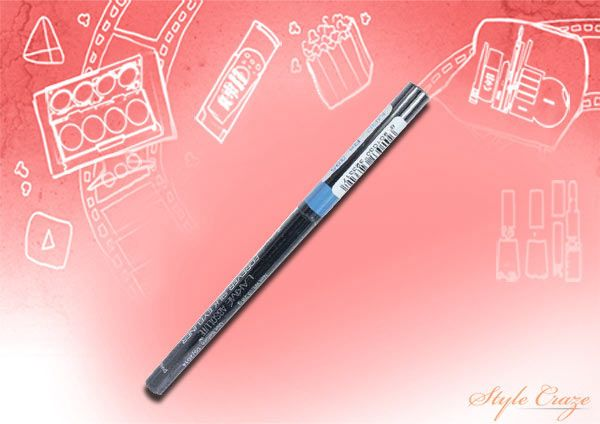 Best Pencil Eyeliners Available In India – Our Top 10