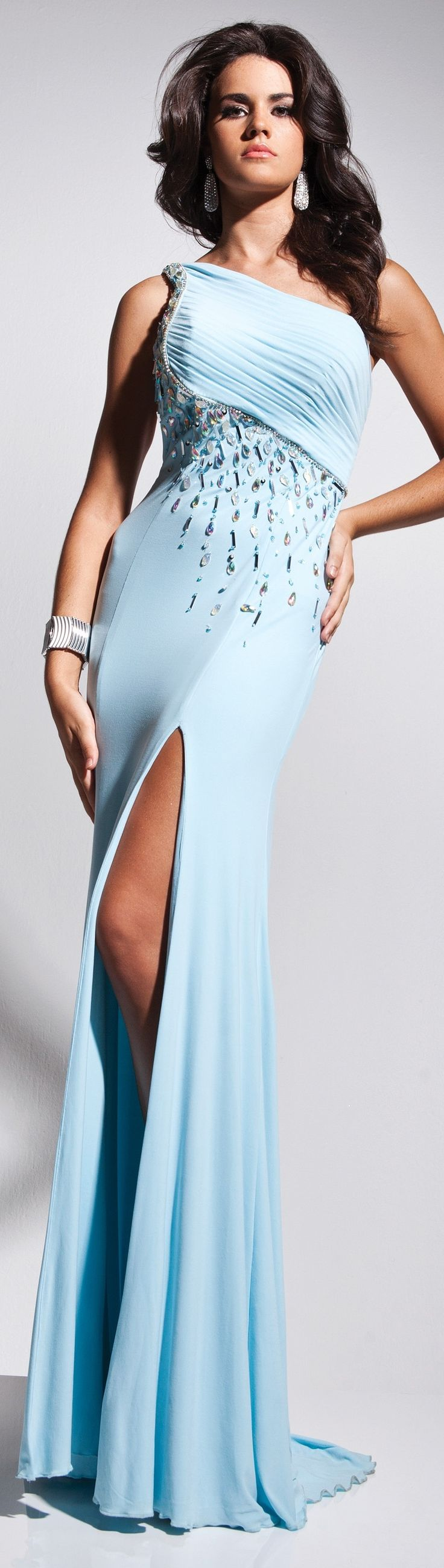 Tony Bowls couture 2013/2014 ~  <3