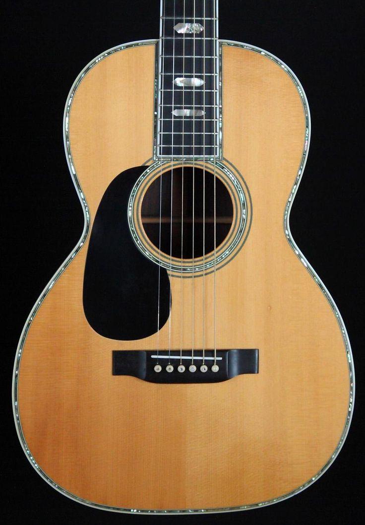 18 best vintage left handed guitars images on pinterest left handed instruments and cheese. Black Bedroom Furniture Sets. Home Design Ideas