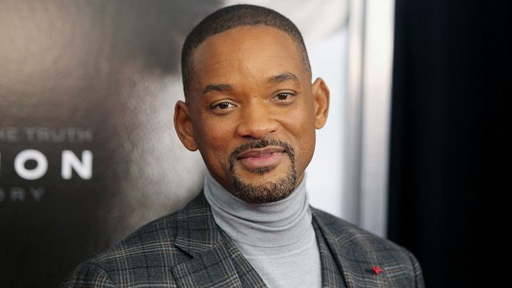 """Will Smith: Academy Reacted """"Quickly and Aggressively"""" to Diversity Issue  """"Its much more a domestic family issue than a civil rights issue its a problem that we all have to solve"""" the 'Concussion' star told the BBC.  read more"""