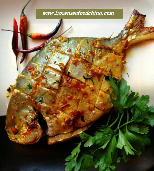 21 best golden pompano images on pinterest frozen for Pompano fish recipes