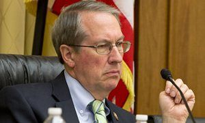 Under the changes pushed by Republican Bob Goodlatte, the independent body would fall under the control of the House Ethics Committee, which is run by lawmakers.