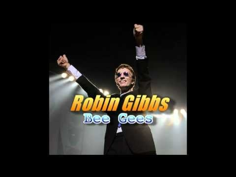 Bee Gees member Robin Gibbs passes away at 62