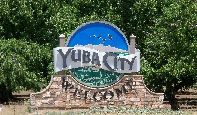 Yuba City Hotel Rates