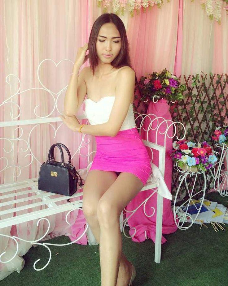 Natt Her http://lbgfsdate.com Profile ID is Nattawut33 | #lbgfs #lbgfsdating #ladyboy #ladyboyselfie #lbgfsdate #ladyboydating #tgirl #shemale #tranny #ts #transgender #ladyboyselfie #asiants #asianshemale #thaigirls #kathoey #bangkok #pattaya #nanaplaza #pretty #sexy #girlie #selfie #男の娘 #伪娘#newhalf #新しい半分 #レディーボーイ