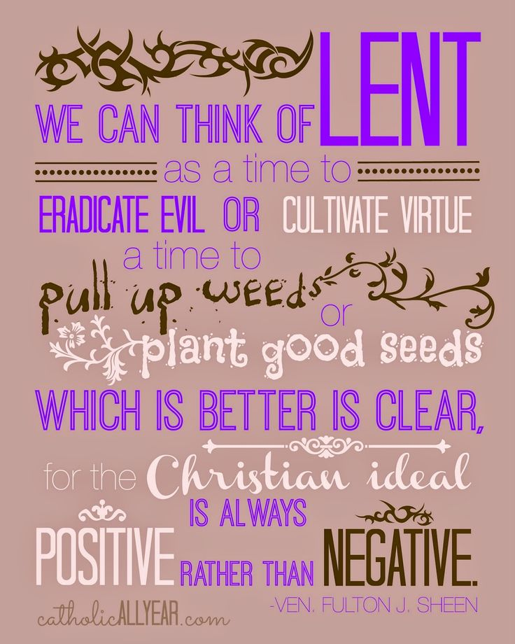 Catholic Quotes On Love: 125 Best Printable Prayers Images On Pinterest