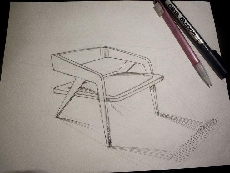 silla/chair