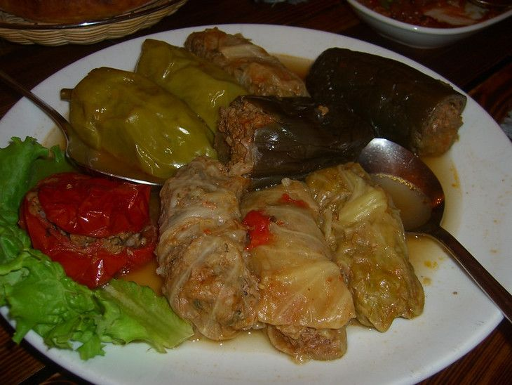 984 best images about armenian food on pinterest for Armenian cuisine history