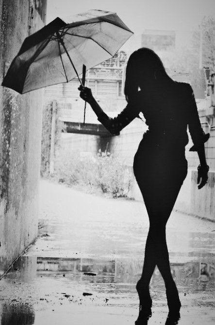 #OK ... #Sensation ANTICA SAGGEZZA: GIORNATA PIOVOSA, GIORNATA PENSIEROSA... #TheSpringAgency  #Buongiorno  #autunno #amicizia #saggezza #salta #love #nonmollare #tramonto #amore #nonmollaremai #alzatiecammina #formazione #Campania #sensazione #sogno #Napoli #Avellino #Benevento #sensation #emozione #Caserta #Salerno #evento #foto #google #life #vita
