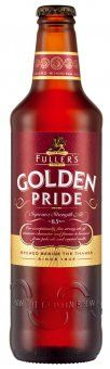 Fuller's+Golden+Pride+Ale+Craftbeer+8,5%+Vol.+MW+0,5l