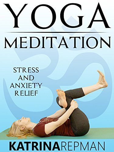 25 best Yoga DVD's Downloads & Instant Video images on